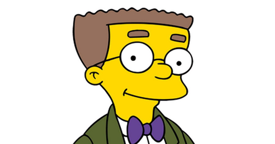 Week 4 DFS Update – Threat Level: Smithers