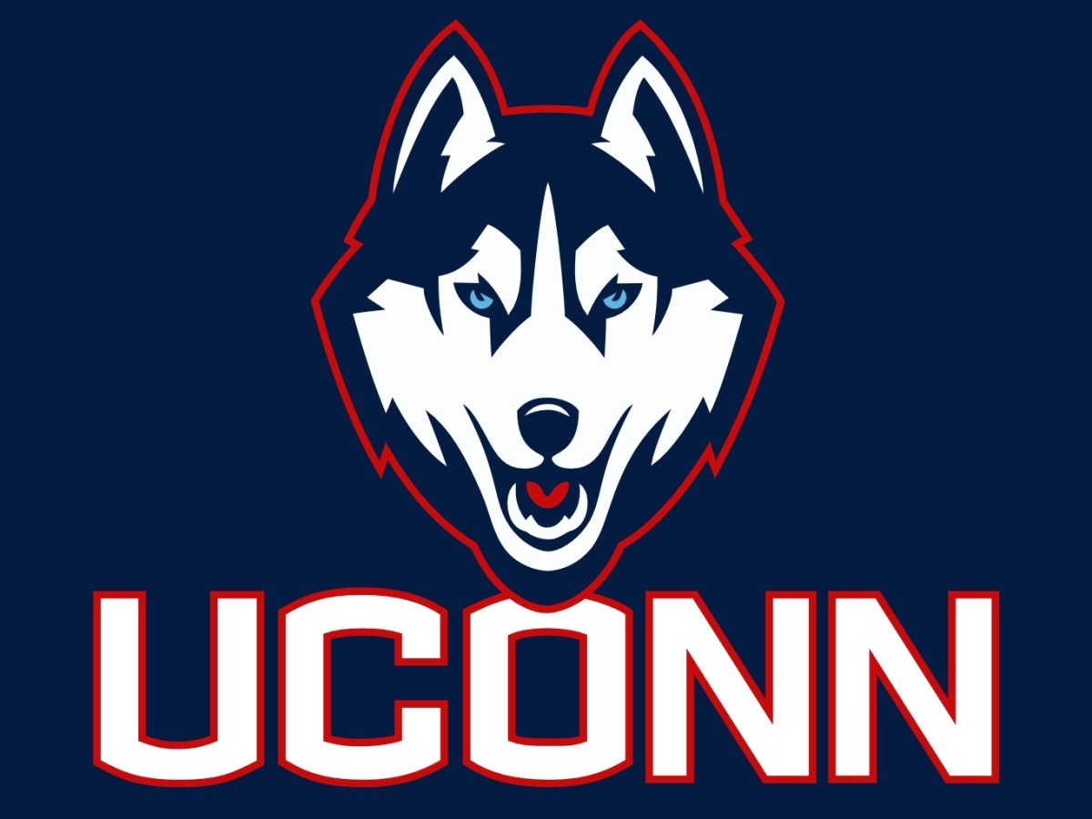 The UConn Women Lost: And I'm Happy They Did.