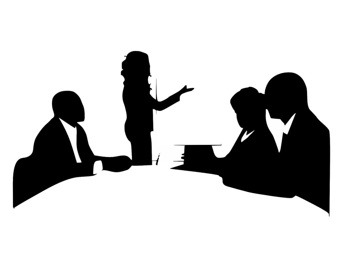 Podcast #46 – OTAs, Owner Meetings andOpioids