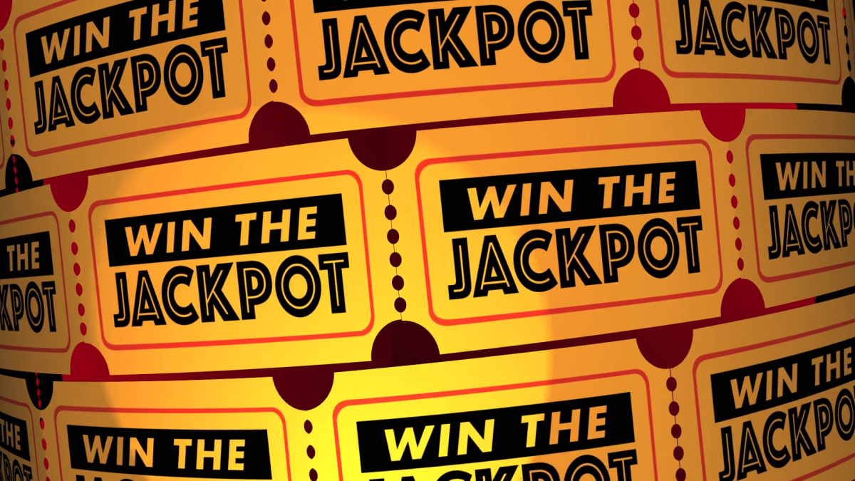 Podcast #49 – Jackpot Rankings